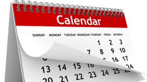 Unipv Calendario.Unleash Your Potential Media Bilingue Liceo Scientifico