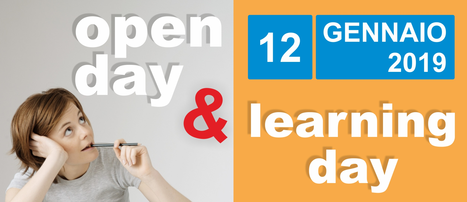 Learning Day Novembre 2018